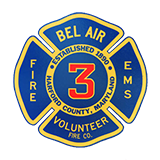 Bel Air Volunteer Fire Company